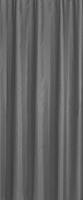 Шторка-занавеска для ванны Sealskin 238501314 -