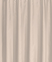 Шторка-занавеска для ванны Sealskin 238501360 -