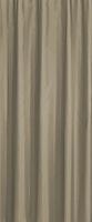 Шторка-занавеска для ванны Sealskin 238501365 -