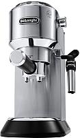 Кофеварка эспрессо DeLonghi Dedica EC685.M -