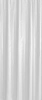 Шторка-занавеска для ванны Sealskin 238501510 -