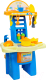Детская кухня Полесье Мария №1 / 42590 (в коробке) -