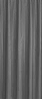 Шторка-занавеска для ванны Sealskin 238501514 -