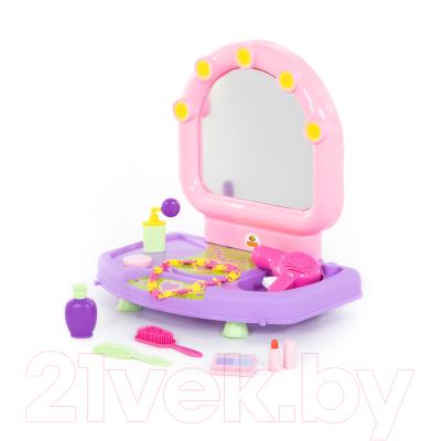 Туалетный столик Полесье Салон красоты Милена / 53428