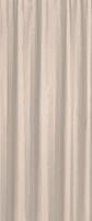 Шторка-занавеска для ванны Sealskin 238501560 -