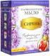 Набор для изготовления мыла КАРРАС Парфюмерное мыло. Сирень (M016) -