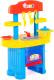 Детская кухня Полесье BU-BU №5 / 44891 (в пакете) -
