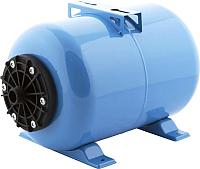 Гидроаккумулятор Джилекс 18 ГП / 7019 -