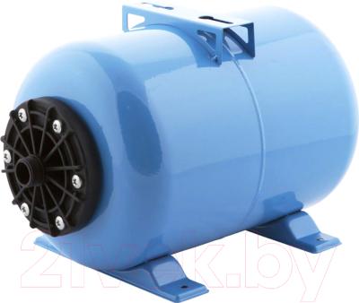 Гидроаккумулятор Джилекс 18 ГП / 7019