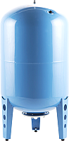 Гидроаккумулятор Джилекс 300 В / 7301 -
