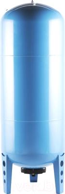 Гидроаккумулятор Джилекс 500 В / 7501