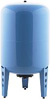 Гидроаккумулятор Джилекс 6В / 7006 -