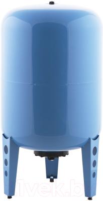 Гидроаккумулятор Джилекс 6В / 7006
