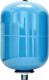 Гидроаккумулятор Джилекс 6ВП / 7007 -
