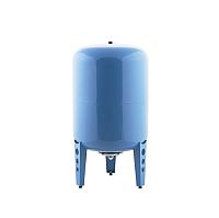 Гидроаккумулятор Джилекс 150 В / 7151 -