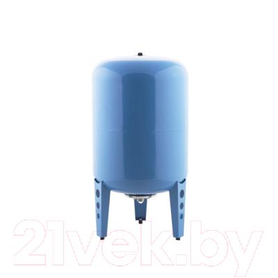 Гидроаккумулятор Джилекс 150 В / 7151