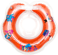 Круг для купания Roxy-Kids Flipper 2+ FL002 -