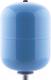 Гидроаккумулятор Джилекс 10 В / 7010 -