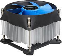 Кулер для процессора Deepcool Theta 20 (DP-ICAS-T20) -