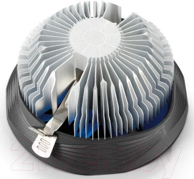 Кулер для процессора Deepcool Gamma Archer (DP-MCAL-GA)