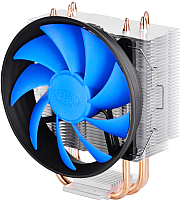 Кулер для процессора Deepcool GammaXX 300 (DP-MCH3-GMX300) -