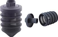 Фильтр заборного шланга Джилекс 1 МП / 9000 -