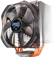 Кулер для процессора Zalman CNPS10X Optima -