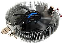 Кулер для процессора Zalman CNPS80F -
