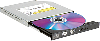 Привод DVD Multi LG GTC0N -