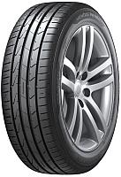 Летняя шина Hankook Ventus Prime3 K125 245/45R18 96W -