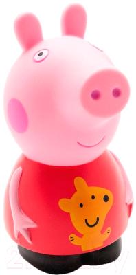 Фигурка Peppa Pig Пеппа 25067