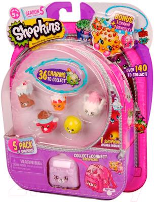 Игровой набор Shopkins 56251