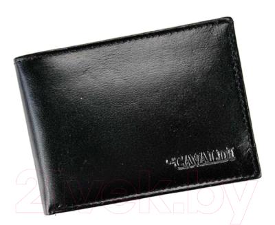Портмоне Cedar Cavaldi 0670-BS (черный)