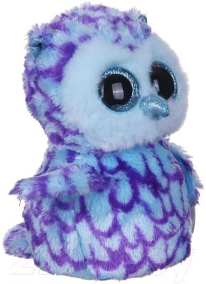 Мягкая игрушка TY Beanie Boo's Совенок Oscar / 36148