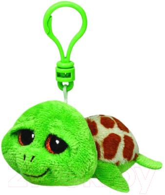 Мягкая игрушка TY Beanie Boo's Черепаха Zippy / 36589