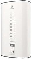 Накопительный водонагреватель Electrolux EWH 80 Centurio IQ -
