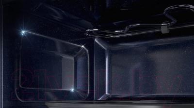 Микроволновая печь Samsung MG23K3575AK (MG23K3575AK/BW) - презентационное фото 2