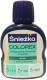 Колеровочный пигмент Sniezka Colorex 42 (100мл, весенне-зеленый) -