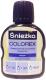 Колеровочный пигмент Sniezka Colorex 50 (100мл, темно-синий) -