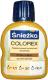 Колеровочный пигмент Sniezka Colorex 63 (100мл, орех светлый) -