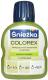 Колеровочный пигмент Sniezka Colorex 72 (100мл, оливковый) -