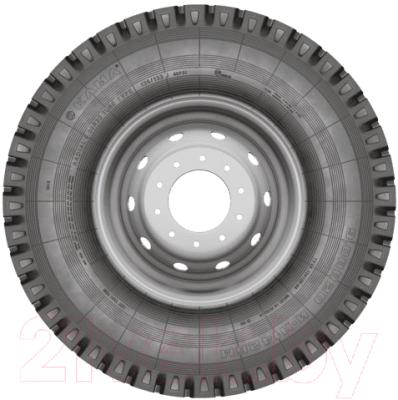 Грузовая шина KAMA И-Н142 БМ 9.00R20 нс 14