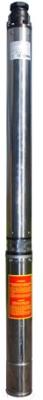 Скважинный насос IBO 4SDm3-18A