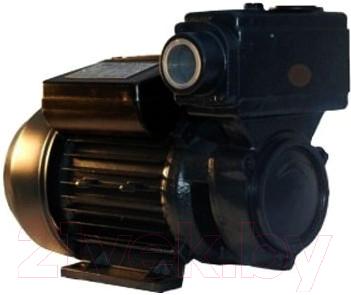 Самовсасывающий насос IBO WZI 750
