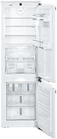 Встраиваемый холодильник Liebherr ICBN 3386 -