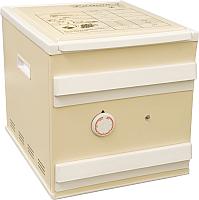 Сушильный шкаф для овощей и фруктов Радиозавод Дачник-2М -