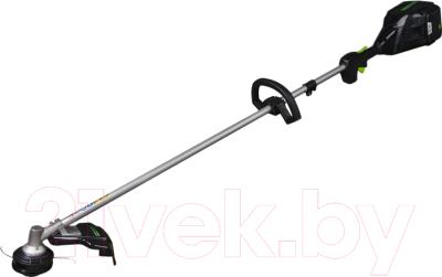 Триммер электрический Greenworks GT-160 (2101707)