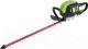 Кусторез Greenworks GD80HT Pro (2200607) -