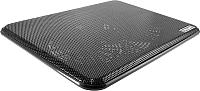 Подставка для ноутбука Crown CMLC-202T -