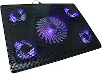 Подставка для ноутбука Crown CMLC-205T -